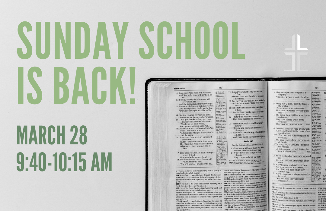 Copy of Sunday school image