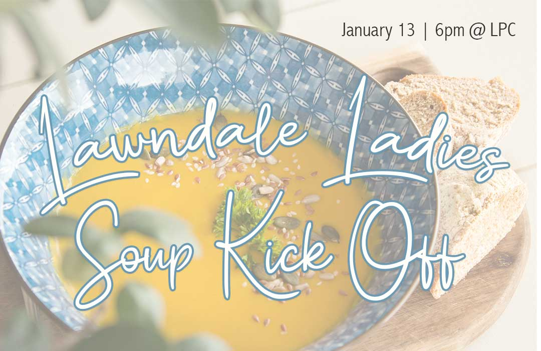 FeaturedEvent_SoupKickoff image