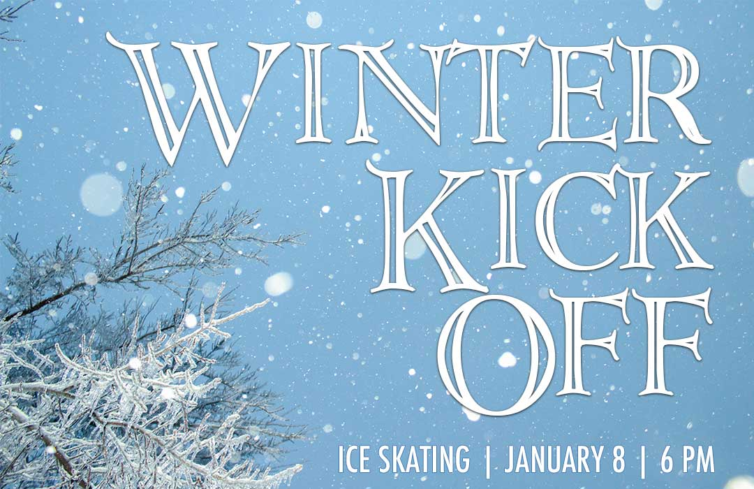 FeaturedGraphic_WinterKickOff image
