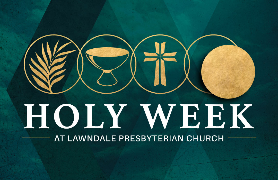 HolyWeek_FeatureImage