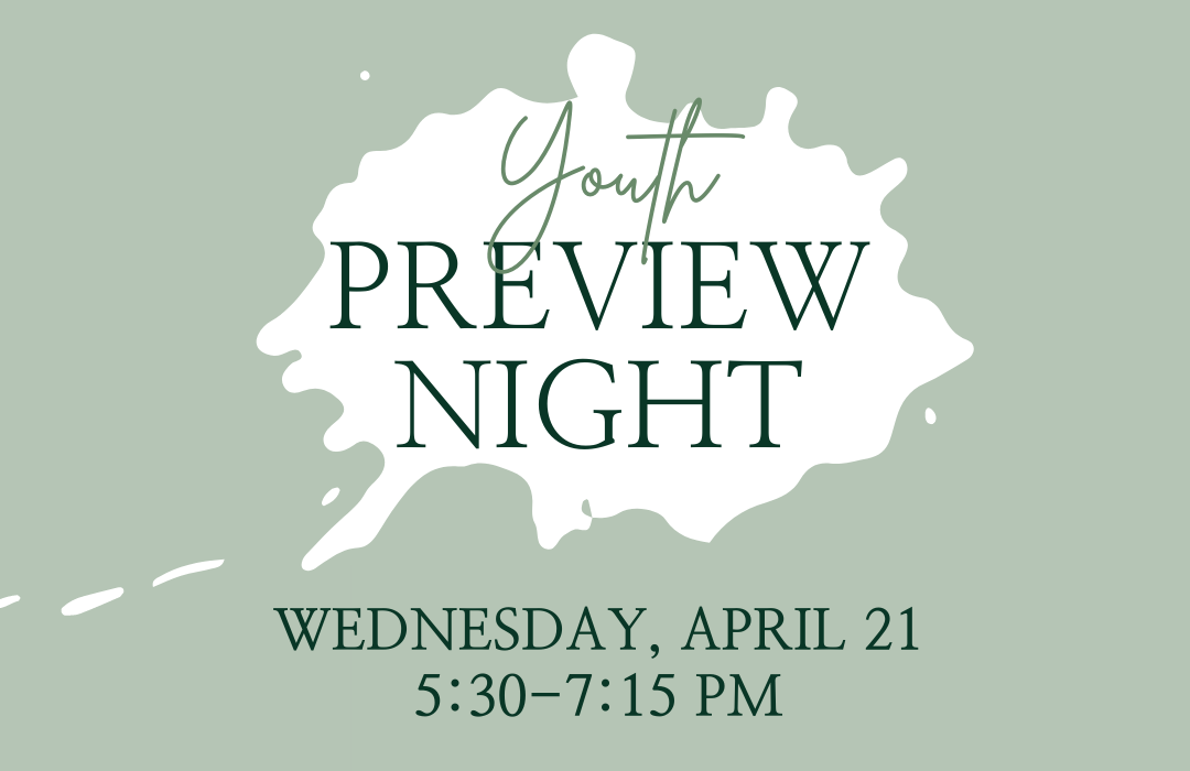 YouthPreviewNight21