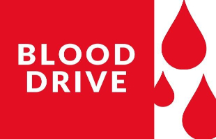 Blood-Drive EVENT
