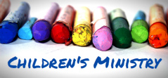 ql_childrens_crayons-2