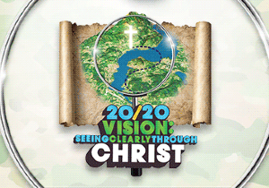 VBS 2020 EVENT