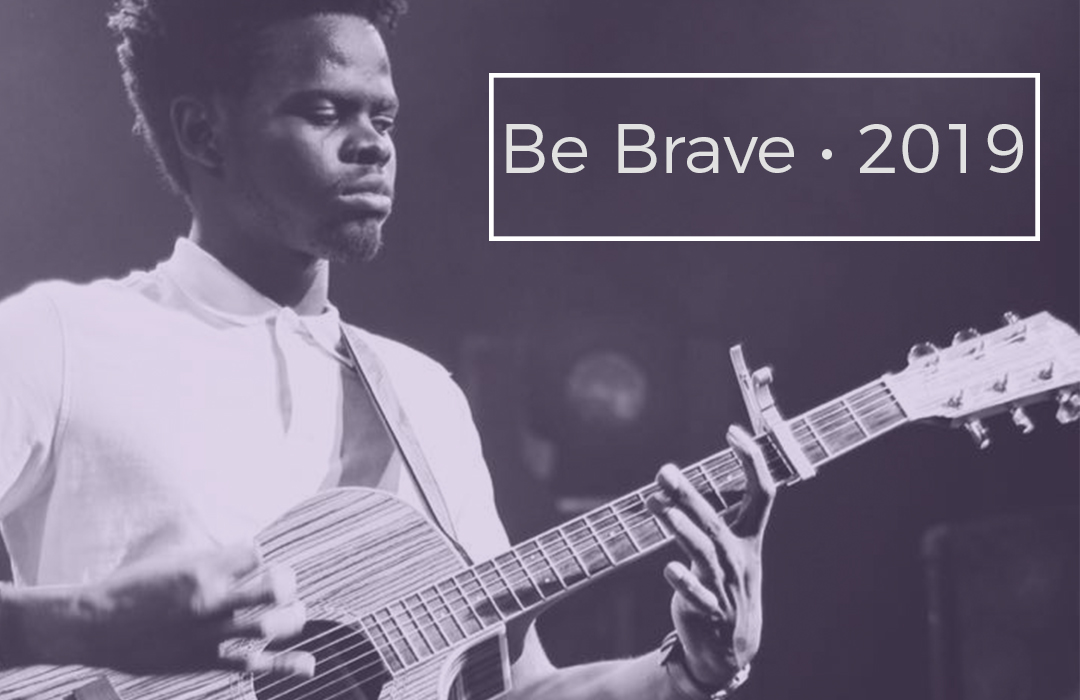 be brave cfd2 image