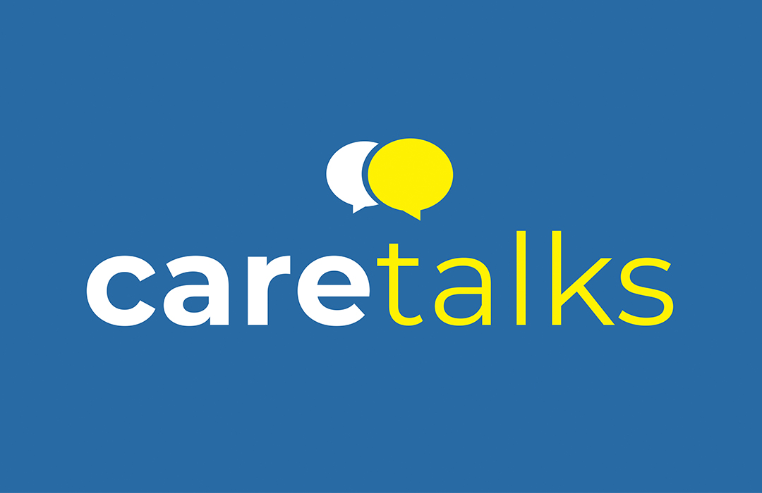 CareTalks.1080x700 image