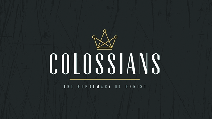 Colossians.Webupd