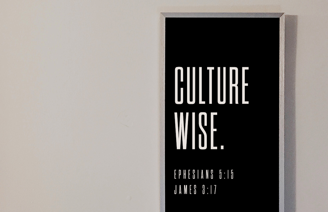 culture-wise-1080x700 image