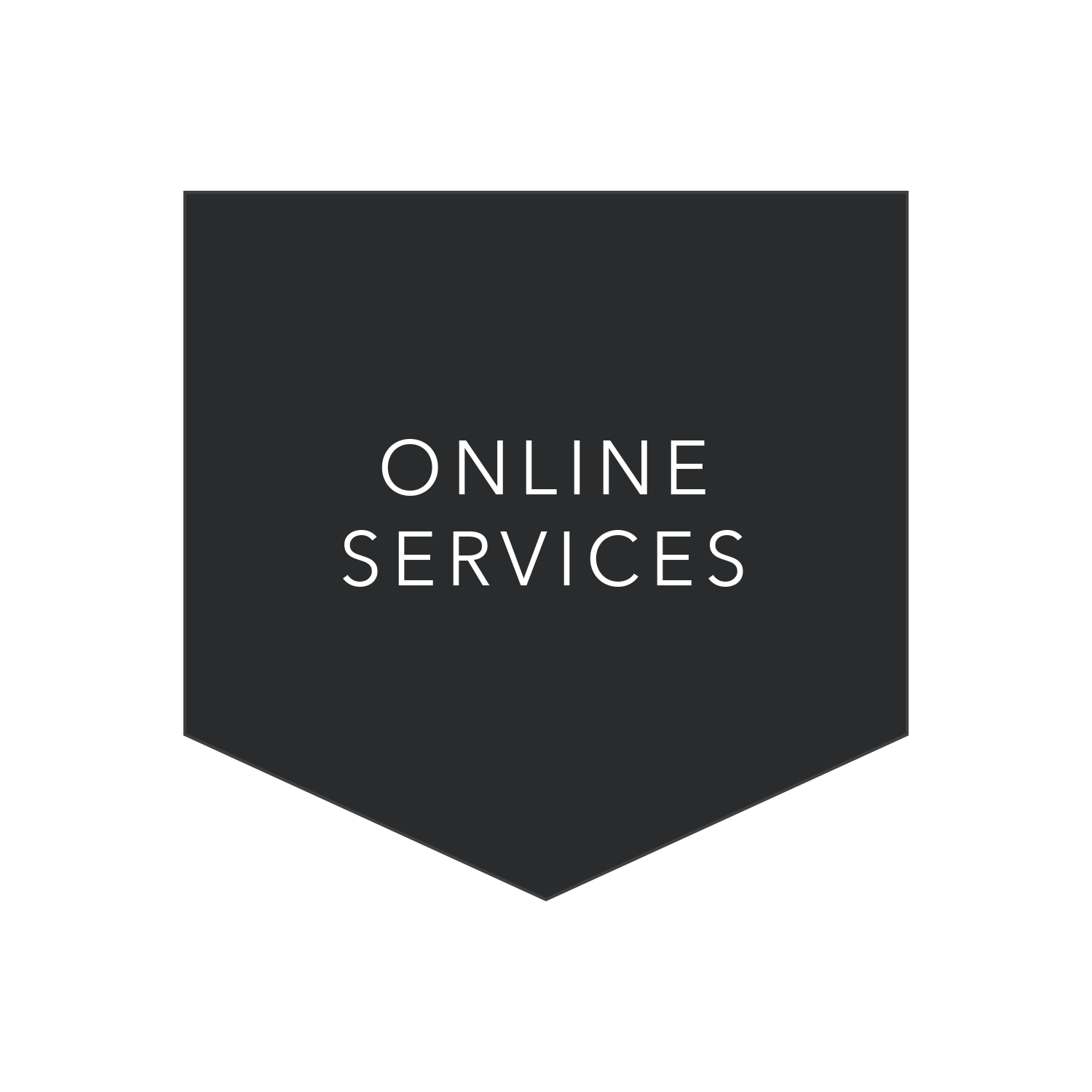 ONLINESERVICES.WEB