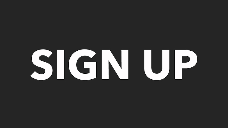 SignUp.web