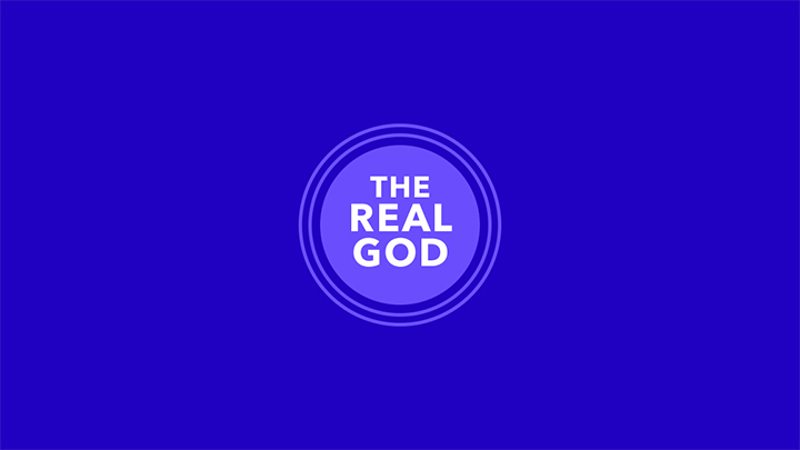 TheReadGod.Web