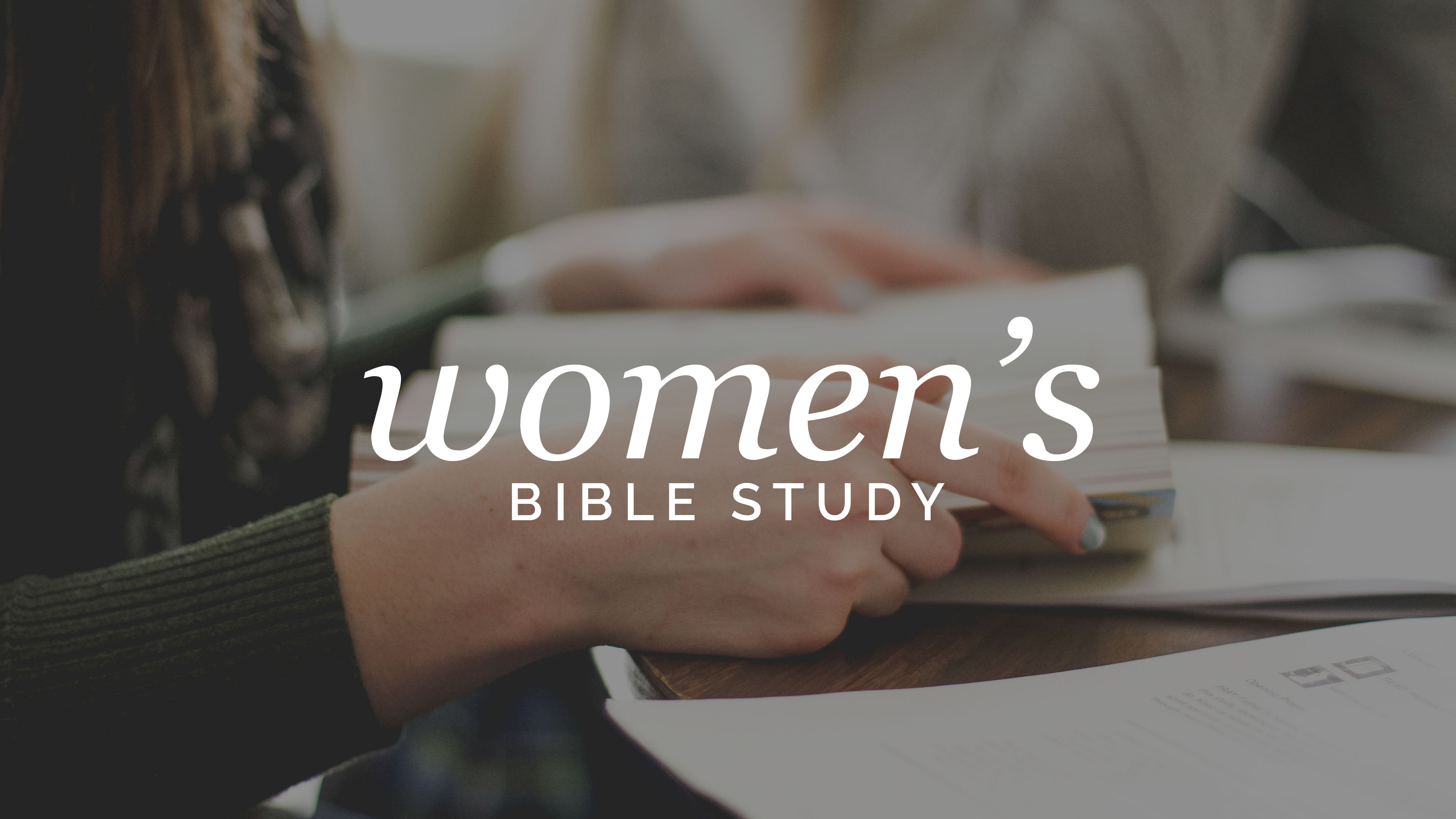 womensbiblestudy.slide.1