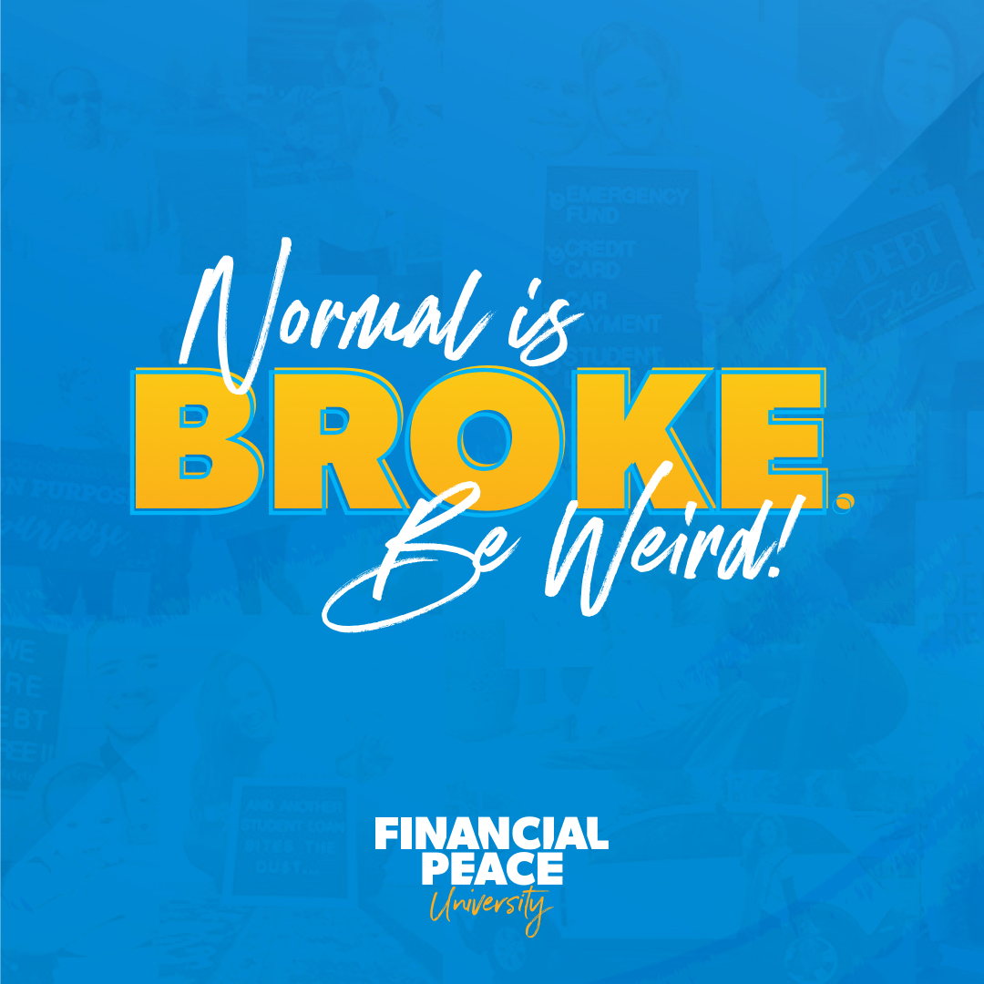 fpu-social-post-normal-is-broke