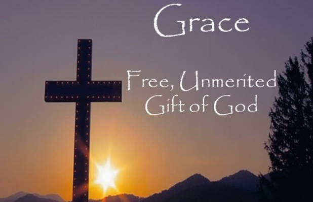 Grace Notes_Blog