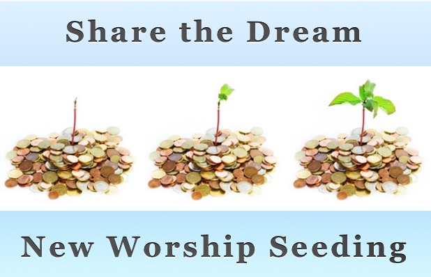 New Worship Seed Money_Blog