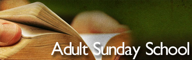 adult-sunday-school2