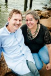 senior-pastor-and-wife-scaled