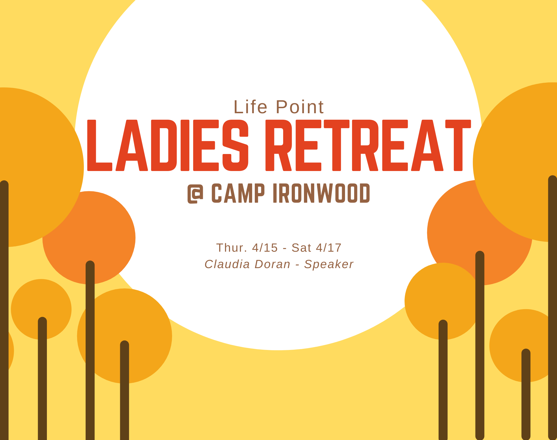 2021 LP Ladies Retreat-no_sign_up image