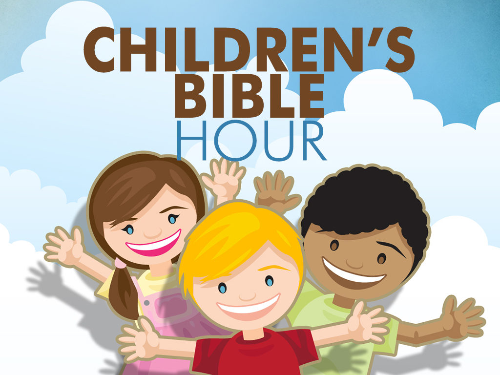 Childrens-Bible-Hour-Pic-1-1024x768 image