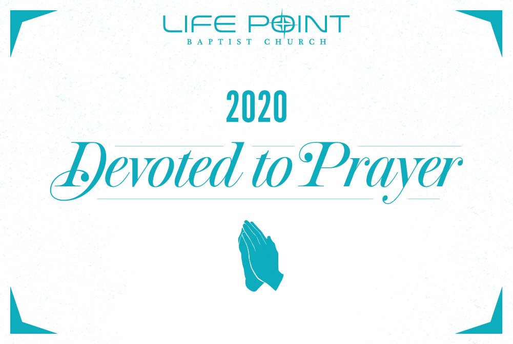 Devoted-to-Prayer-1000x672 image