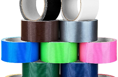 duct_tape_night-rect image