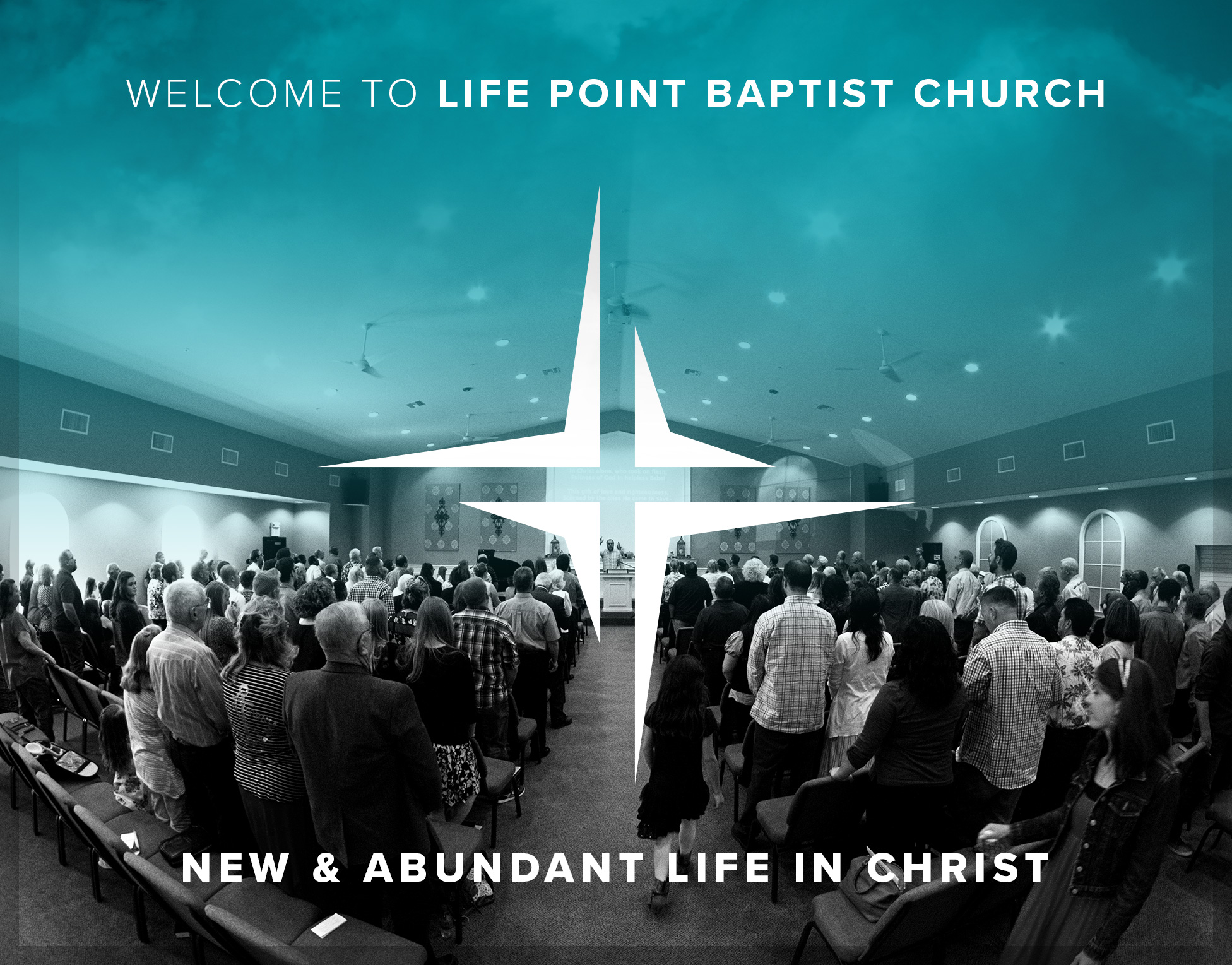 Welcome-to-LifePoint-banner image