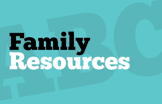 family-resources
