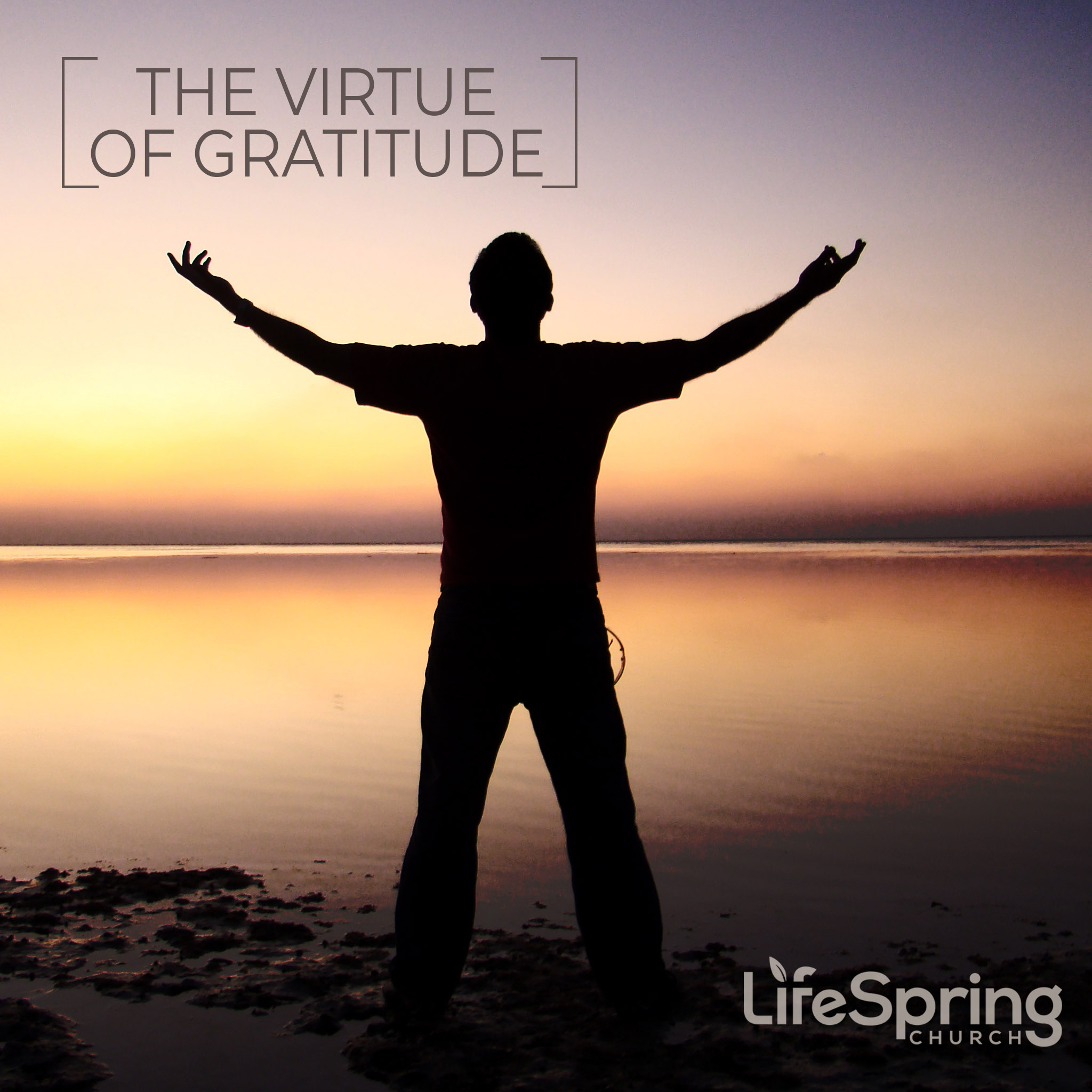 2020-04-09-blog-The_Virtue_of_Gratitude