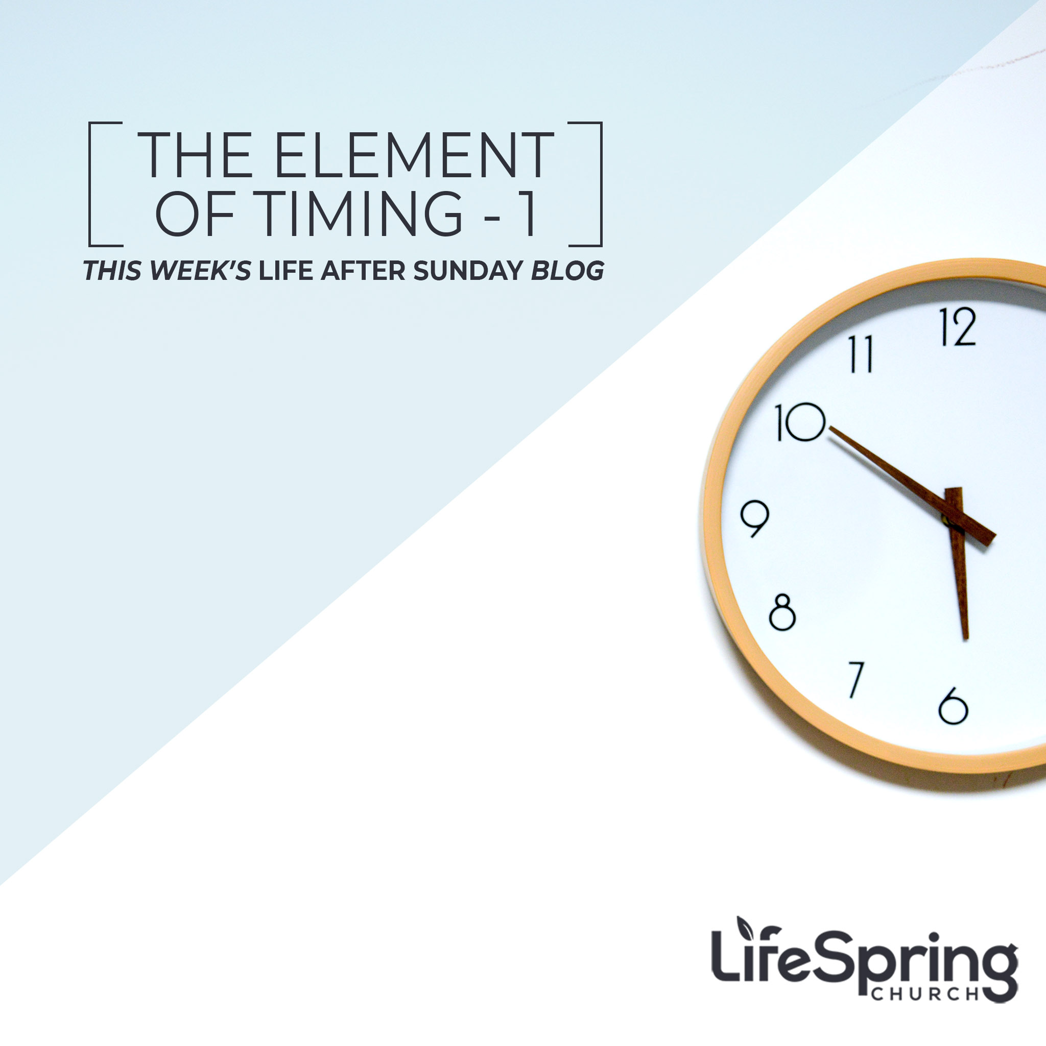 2020-05-07-blog-Element_of_Timing-1-graphic