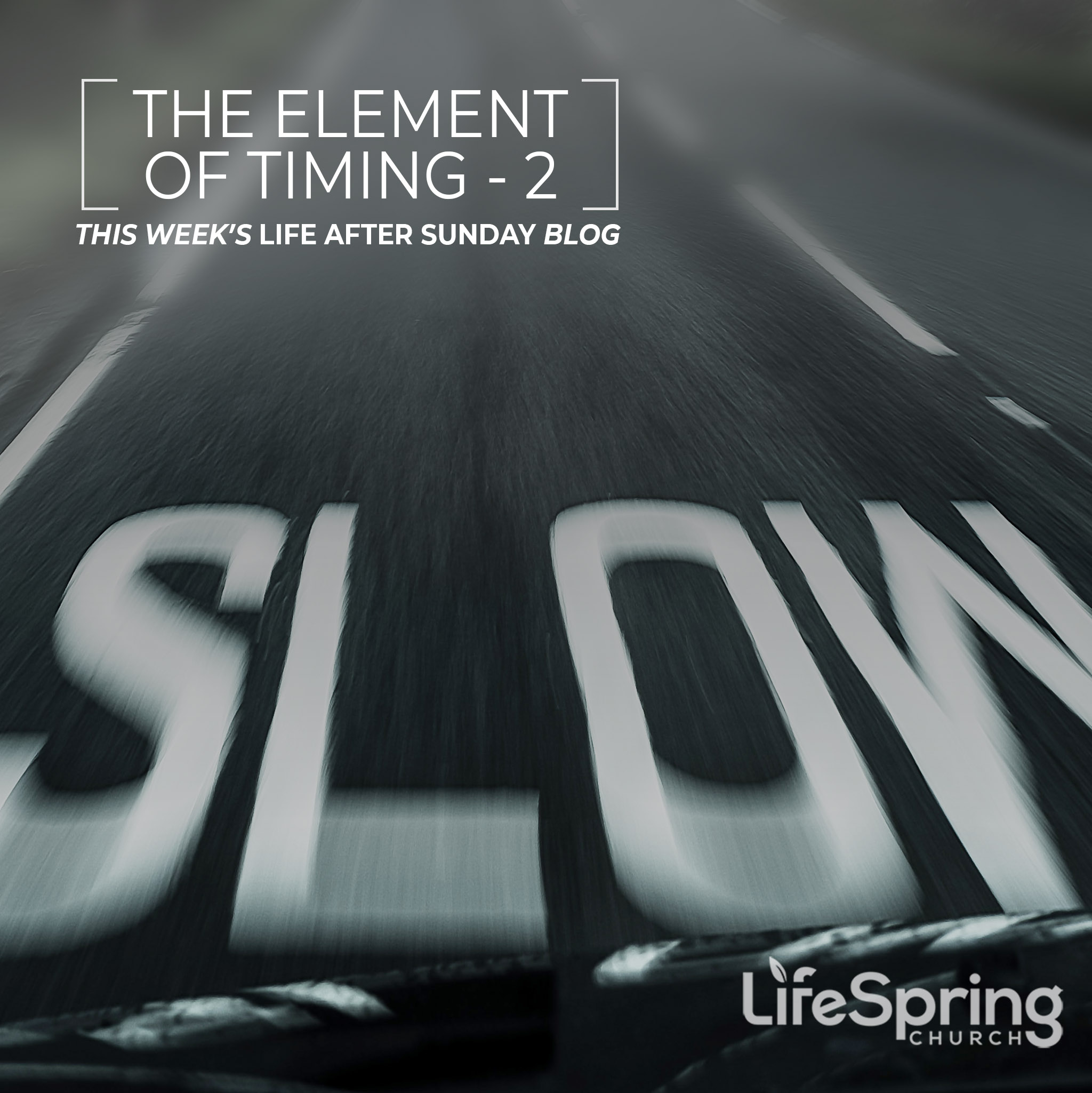 2020-05-14-blog-Element_of_Timing-2-final-2