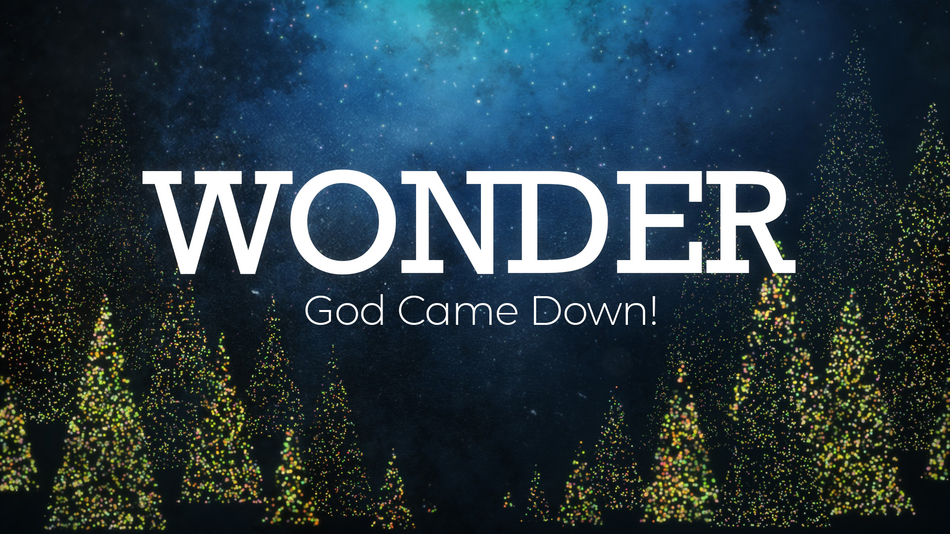 Thumbnail-Wonder of Christmas 1-point-title