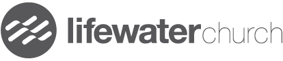 lifewaterlogo-horizontal-darkgrey