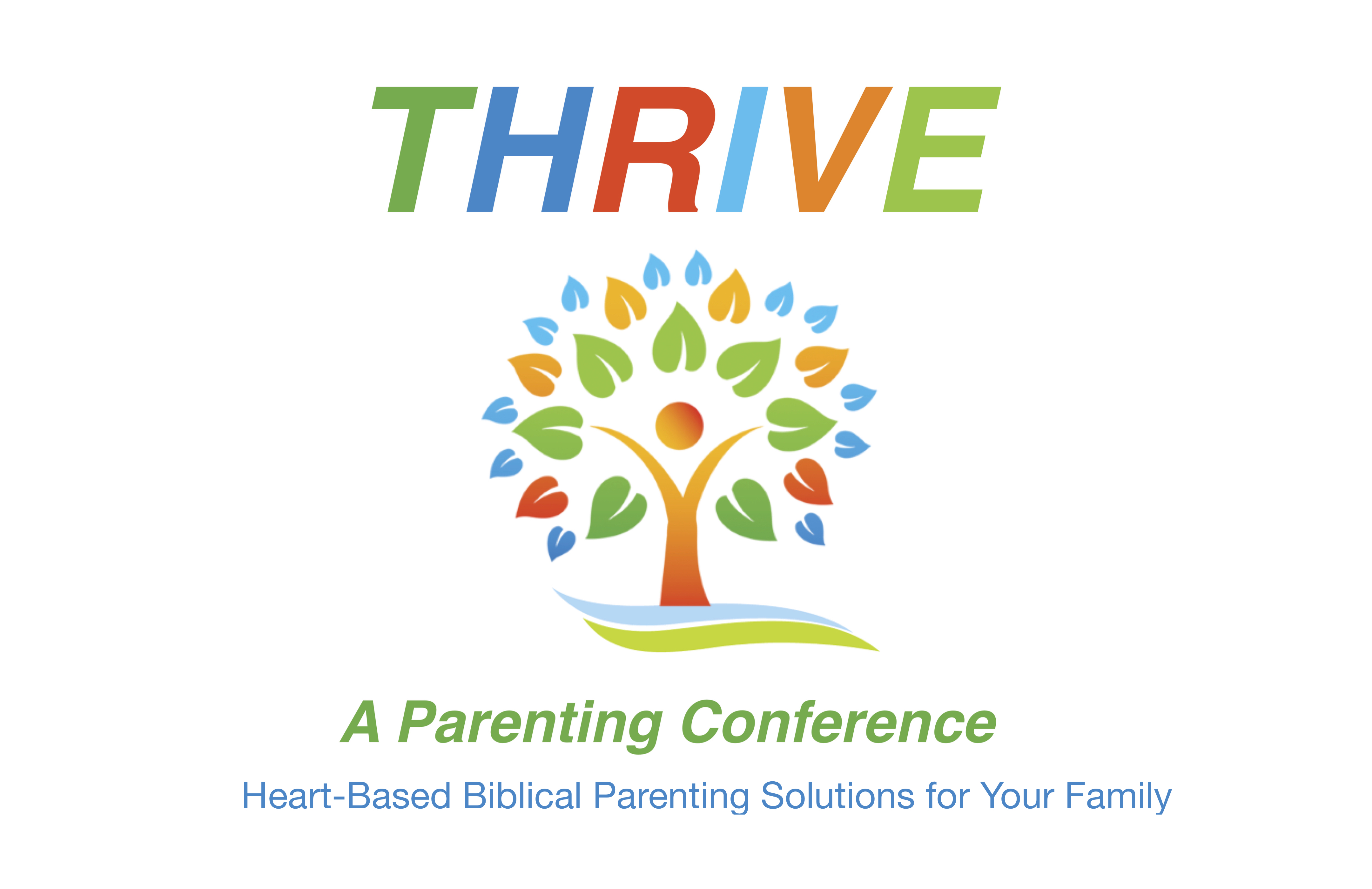 Thrive for web