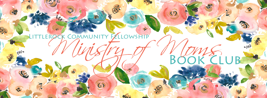 Ministry of Moms FB Cover copy image