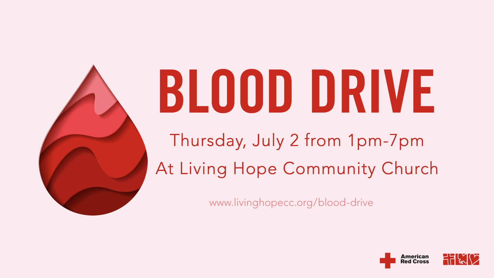 Blood Drive 2020.07.02.001 image
