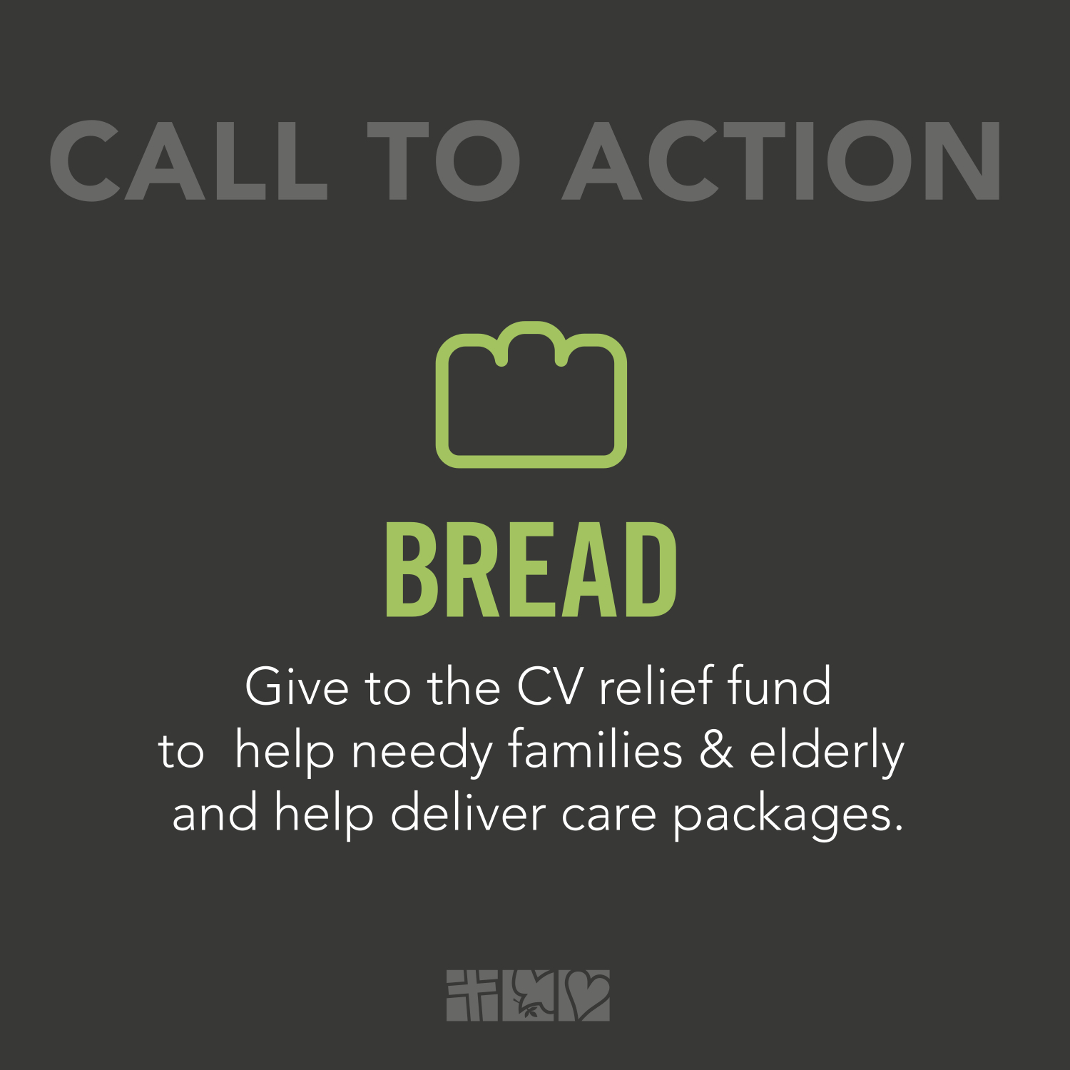 Call to Bread1