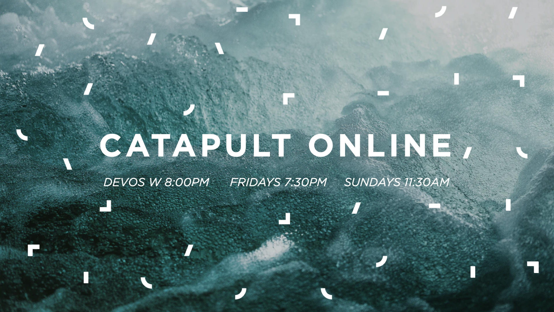Catapult Online.001 image