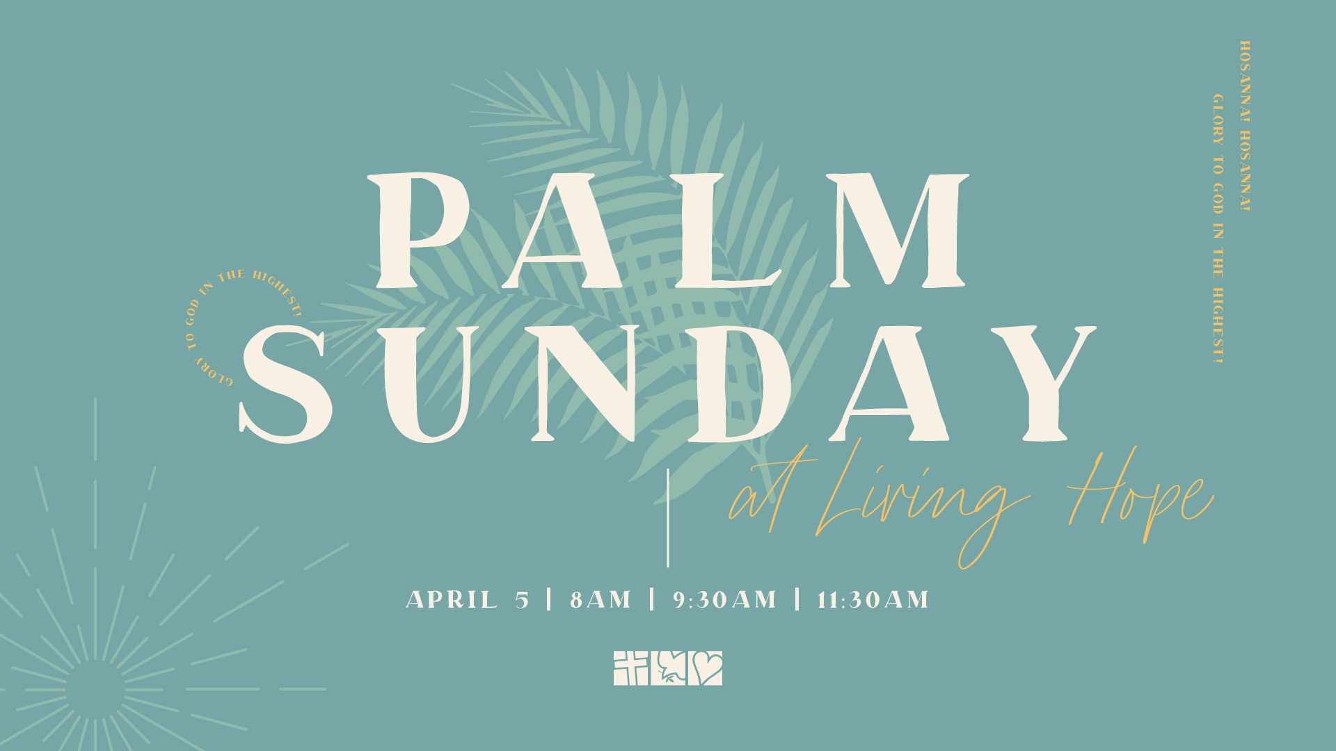 Easter2020-Slide_PalmSunday