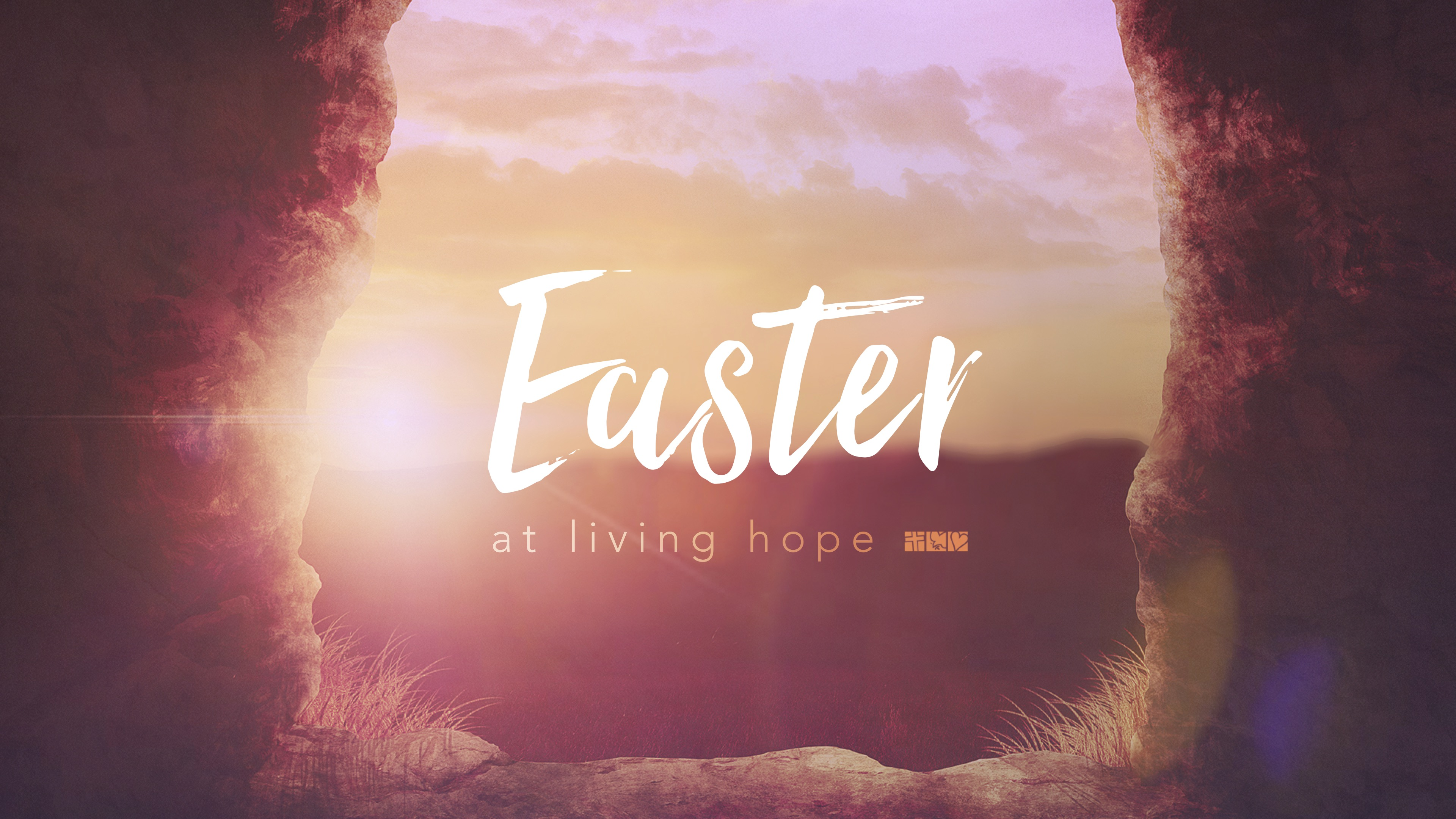 Easter_16x9 image