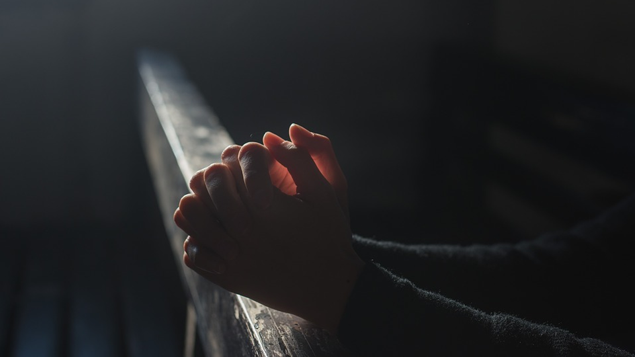 prayer_hands image