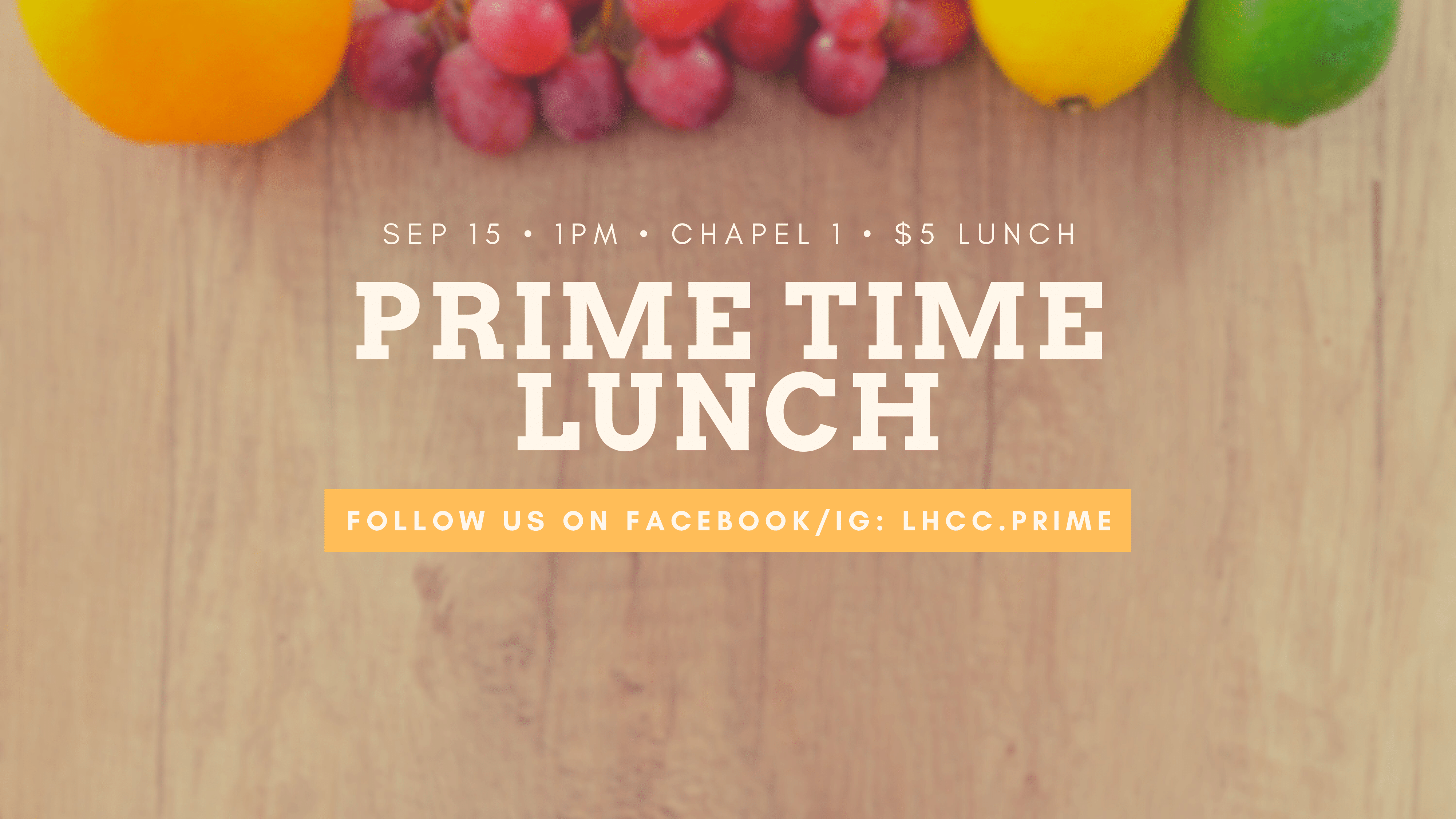 prime time lunch (2)-1