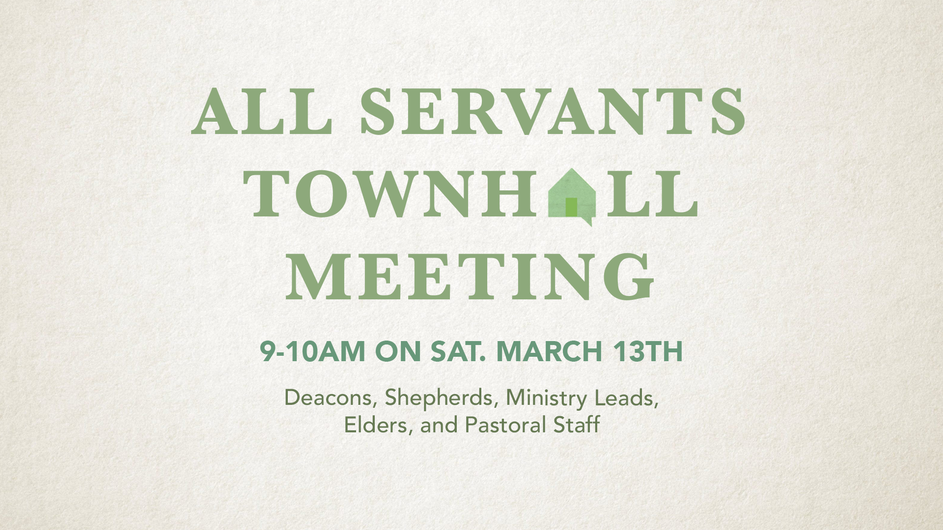 townhallmeeting_March13th_1920x1080