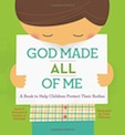 God_Made_All_of_Me