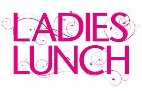 ladies lunch 2image image