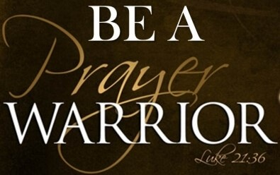 prayer_warrior2 image