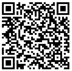 RightNow Media Sign up QR