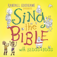 Sing-the-Bible