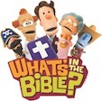 What_s_In_The_Bible2