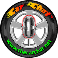 carchat_logo