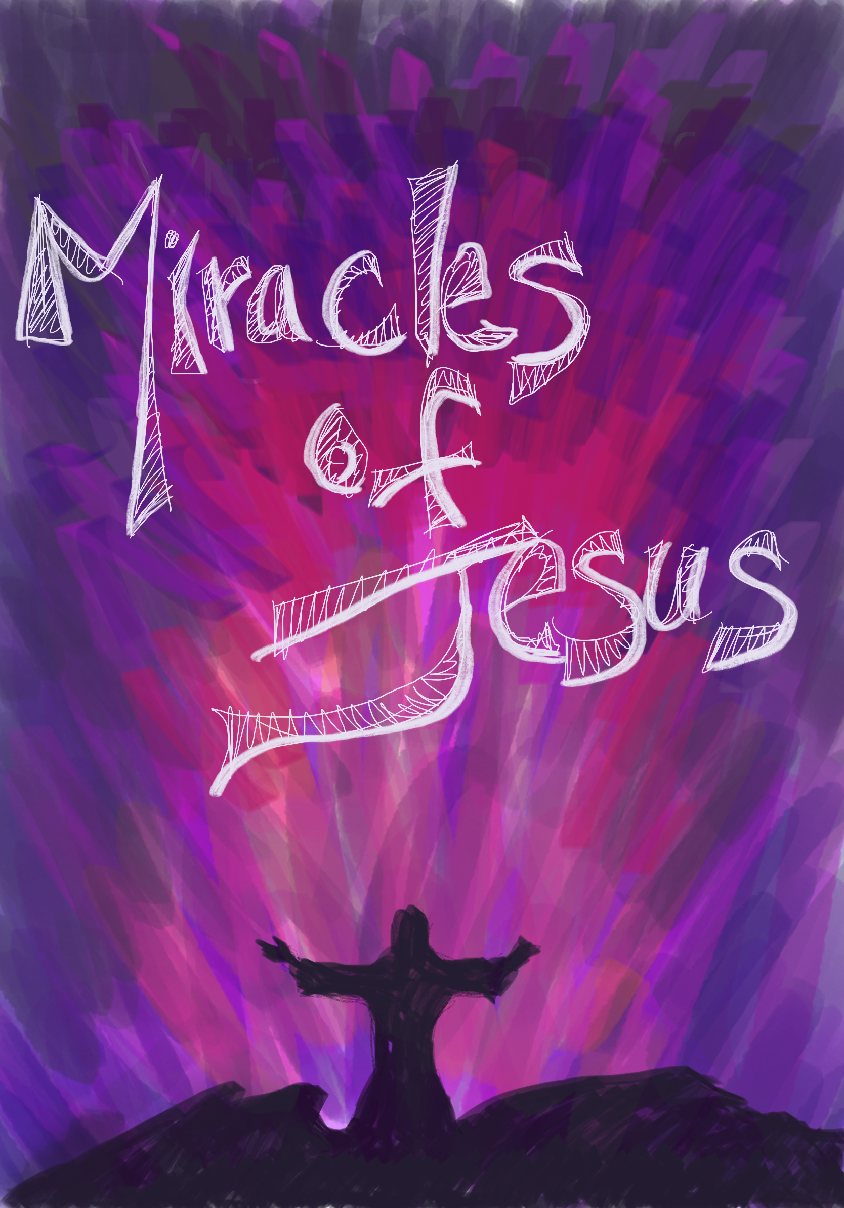 Miracles of Jesus.PNG